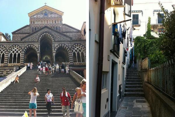 stairs-amalfi-1